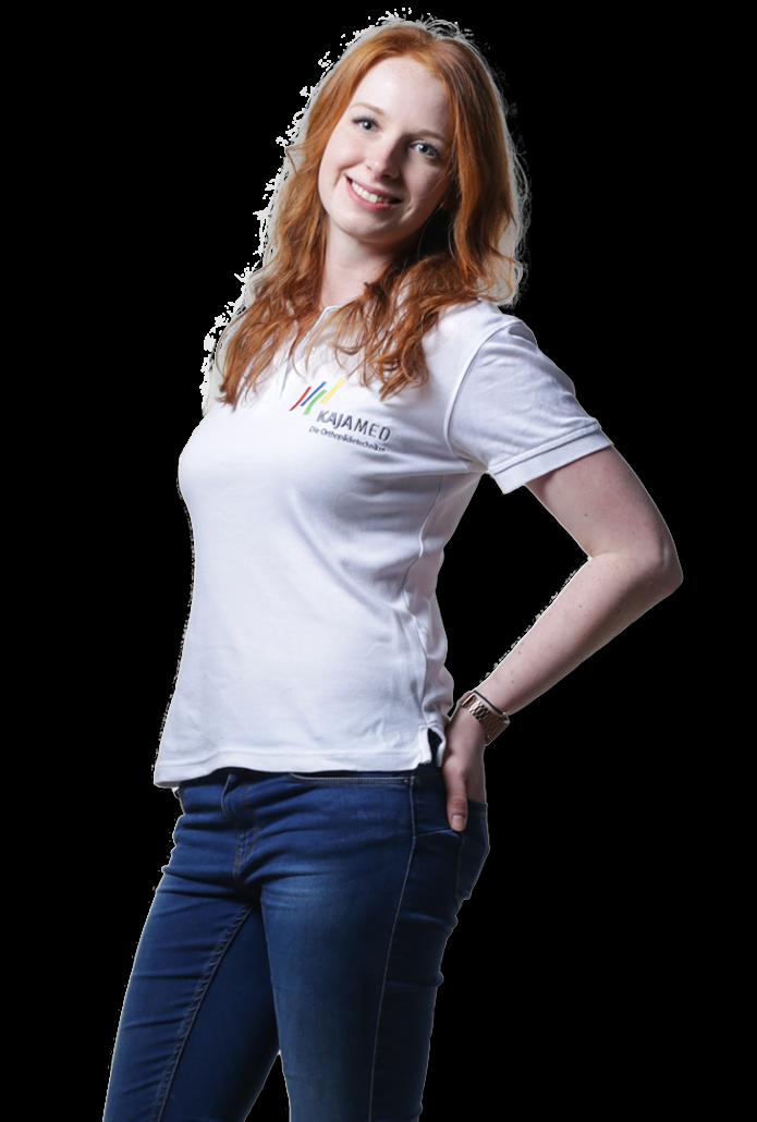 Lena Palitzsch