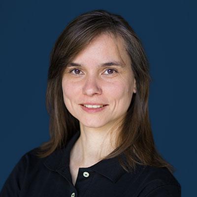 Anne Dotzauer