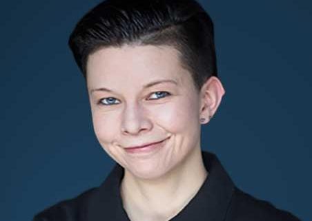 Nicole Schwierz