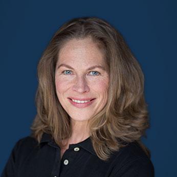 Claudia Bergmann