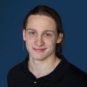 Felix Kischnick