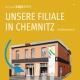 Kajamed Filiale Chemnitz